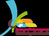 170px-Logo_cdc_Vallée_Dordogne_forêt_Bessède