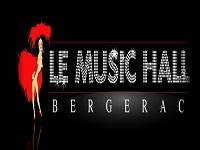 Le-Music-Hall-à-Bergerac