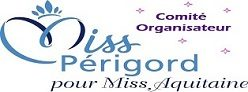 Comité organisation Miss Périgord