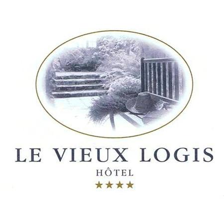 logovieuxlogis-fb
