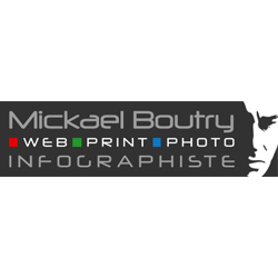 mickael-boutry-infographiste