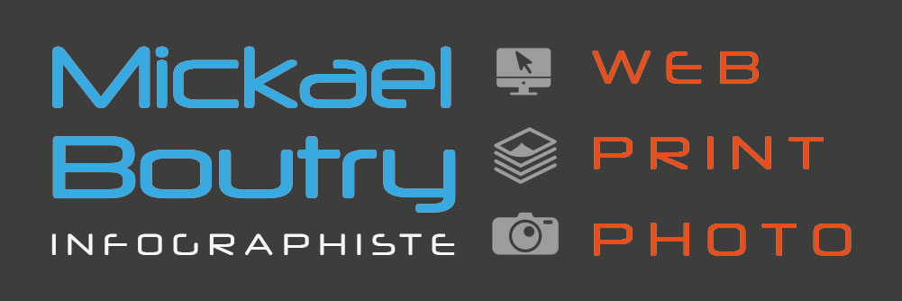 logo-mickael-boutry-infographiste-rect